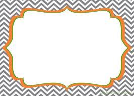 Blank Invitation Cards Blank Invitations To Print