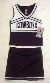 Girls Cheerleader Halloween Costume 25 Dallas Cowboys Cheerleader Costume Ideas