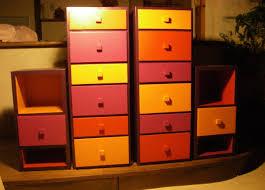 rangement documents bureau rangements sur bureau meubles en angers