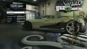 koenigsegg gta 5 location entity xf gta 5 location
