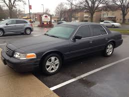 58 best crown vic images on pinterest crown crowns and ford