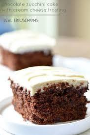 kim u0027s county line let them eat cake tropical chiffon cake