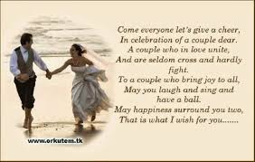 great wedding sayings wedding quote to and groom wedding o