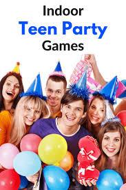 the 25 best indoor party games ideas on pinterest indoor games