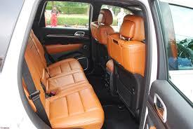 orange jeep grand cherokee driven jeep grand cherokee page 10 team bhp