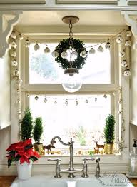 window decorations for diy decoratingspecial