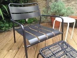 garden chairs ikea home design ideas