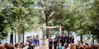 wedding venues in knoxville tn compare prices for top 227 wedding venues in knoxville tennessee