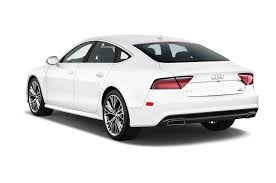 audi car specifications 2017 audi a7 reviews and rating motor trend