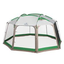 Pop Up Blinds For Sale Pop Up Tents U0026 Screen Houses Camping Backpacking U0026 Beach Tents