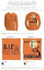 37 best date party ideas images on pinterest sorority shirts