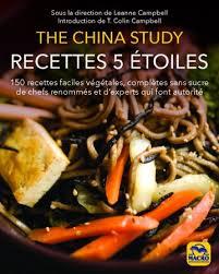 livre de cuisine pour homme des livres de cuisine pour vivre bien et longtemps le cri de la