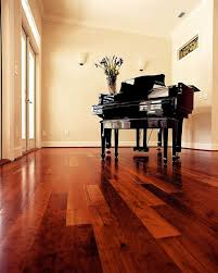 best cherry wood flooring cherry wood floor installations j j wood