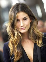 hairstyles for angular faces best hairstyles for square faces glamy hair