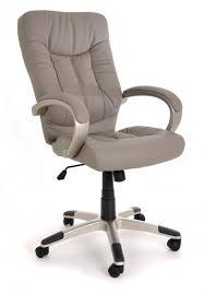 fauteuil bureau fauteuil bureau manager taupe accessoires coreme vente en ligne