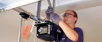 Overhead Door Springfield Mo Garage Door Repair Overhead Door Company Of Springfield