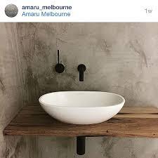 bathroom basin ideas small bathroom basins home corner unit vanity kikiscene