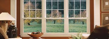 Double Pane Window Replacement Cost Replacement Windows From Window Depot Window Depot Usa West Texas