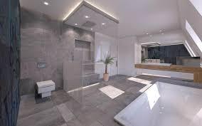 badezimmer design moderne badgestaltung mit dem experten torsten müller aus bad