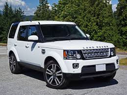 land rover lr4 off road accessories 2014 land rover lr4 hse luxury road test review carcostcanada