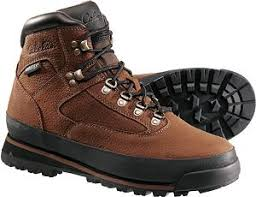 womens walking boots sale s hiking boots waterproof hiking boots