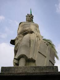 medica siege siege of algeciras 1342 44 wikiwand