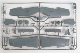 Squadron Canopies by First Look At Tamiya U0027s 1 48 P 51d Wings Tracks Guns