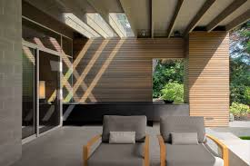gallery of urban cabin suyama peterson deguchi 1