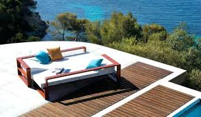 Modern Patio Furniture Cheap by Modern Outdoor Furniture Cheap Contemporary Outdoor Dining