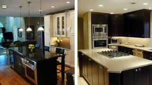 well designed kitchen islands halflifetr info