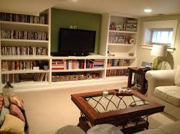 50 best basement ideas images on pinterest basement ideas