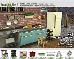 56 best ts4 ikea images on pinterest ikea sims 4 and sims cc
