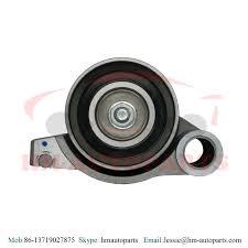 lexus rx300 timing belt replacement engine timing belt tensioner 13505 20030 for lexus rx400h es300