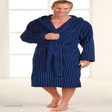 robe de chambre homme courte robe de chambre homme génial inspirant robe de chambre courte femme