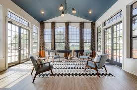 Prairie Ranch Apartments Floor Plans 2803 Riverside Apartments In Grand Prairie Tx