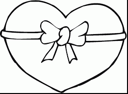 beautiful love heart coloring pages love coloring