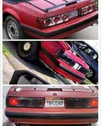 fox body tail lights mustang 5 0 fox body tail lights auto parts in oakland ca