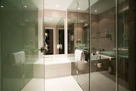 Universal Design Home Checklist Healthcare Bathroom Designs Best House Design Ideas Hospital