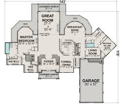 home floor plan log mansion home plan by golden eagle log homes