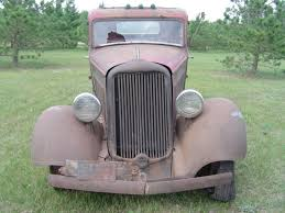 1934 dodge brothers truck for sale 1933 dodge truck