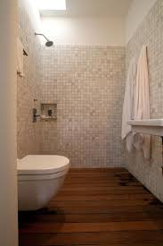 161 best master bath images on pinterest bathroom ideas home