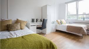 rent student flats london united kingdom erasmusu com