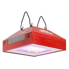 led grow light fixtures california lightworks clw0220 220w led grow light