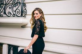 gal jumpsuit black lace jumpsuit gal meets glam