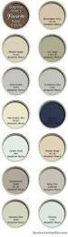 11 ozcast iron spray paint cast radiator colors alternatux com
