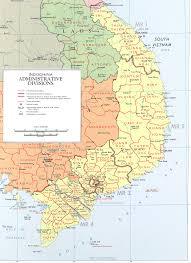 Odyssey Map South Vietnam Map My Blog
