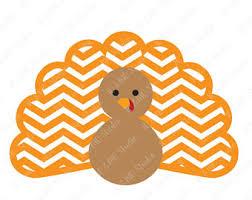turkey svg thanksgiving turkey svg thanksgiving clip