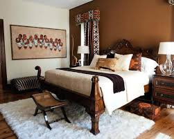 African Print Home Accessories African Home Decorating Ideas