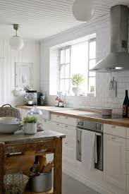 32 best kitchens images on pinterest subway tiles home and