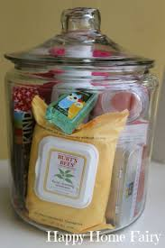 best 25 mommy survival kits ideas on pinterest cute baby gifts